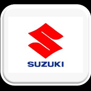 อะไหล่ suzuki